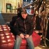 Олег, 51, г.Иваново