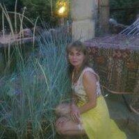 Марина, 40 лет, Лев, Луганск