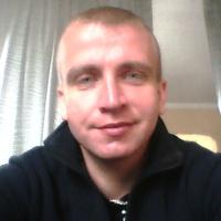 Богдан, 34 роки, Водолій, Яворів