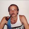 Виктор, 60, г.Брест