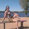Sandra, 31, г.Елгава