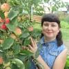 Наталья, 41, г.Рубцовск