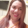 Karen, 39, г.Алансон
