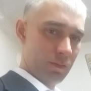Андрей, 33, г.Добрянка