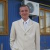 Aleksandr Burdov, 32, Beloretsk