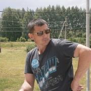 Евгений 45 лет (Рак) Тамбов