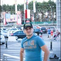 Арслан, 33 года, Стрелец, Махачкала