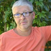 Сергей, 53, г.Кронштадт