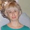 Светлана, 40, г.Туапсе