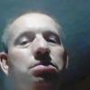 Кучерявенко. АВ, 43, г.Украинка