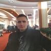 Николай, 39, г.Щербинка