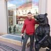 Андрей, 37, г.Климовск
