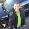 Сергей, 39, г.Луховицы