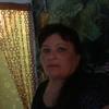 наташа, 57, г.Курган