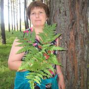Елена 53 Ермаковское