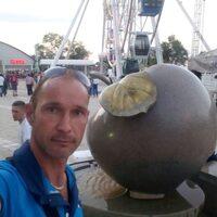 ЕВГЕНИЙ, 44 года, Козерог, Петропавловск