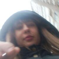 Olga, 31 рік, Стрілець, Львів