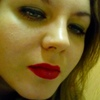 Ольга, 32, г.Нововоронеж