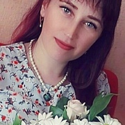 Екатерина 42 Новосибирск