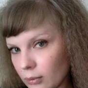 Наталья 35 Буденновск