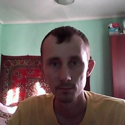 аркадий 38 лет (Овен) Ярково