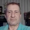 Дмитрий, 50, г.Екатеринбург