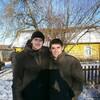 Денис, 32, г.Ошмяны