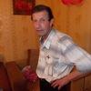 Василий, 68, г.Костомукша