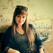 Наталья, 28, г.Ершов