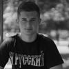 Павел, 23, г.Светлогорск