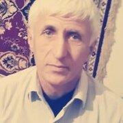 Нурбий, 55, г.Нальчик