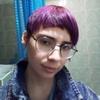 Эф, 22, г.Новокузнецк