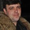 Vladimir, 43, г.Сватово