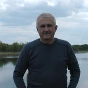 Viktor 60 Кропивницкий