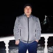 Жақсылық 24 Шымкент