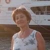 Olga, 51, Orenburg