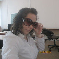 Юленька, 26 лет, Стрелец, Иркутск