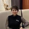 Анна, 50, г.Тольятти