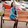 Алена, 28, г.Ногинск