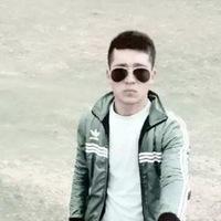 Akbar, 22 года, Весы, Ташкент