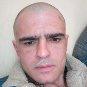 Дмитрий 42 Рига
