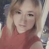 Юлия, 28, г.Ростов-на-Дону