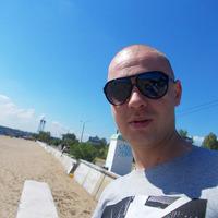 Кирилл, 32 года, Рак, Запорожье