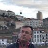 Oleksandr Lenko, 45, Lisbon