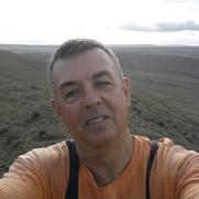 Сергей, 55 лет, Козерог