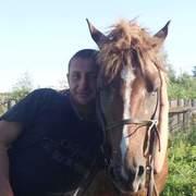 Олег, 42, г.Чегдомын