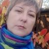 Elena, 37, Chita