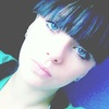 Svetlana, 22, Bikin