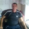 Андрей, 44, г.Красноуральск