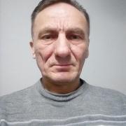 Сергей, 51, г.Ступино